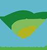 stablerhof.at Logo
